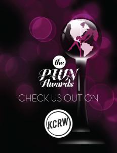 check_us_KCRW